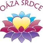 logo Oáza Srdce