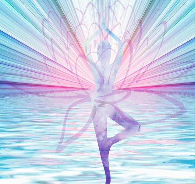 Kundalini jóga a Vědomé postoje